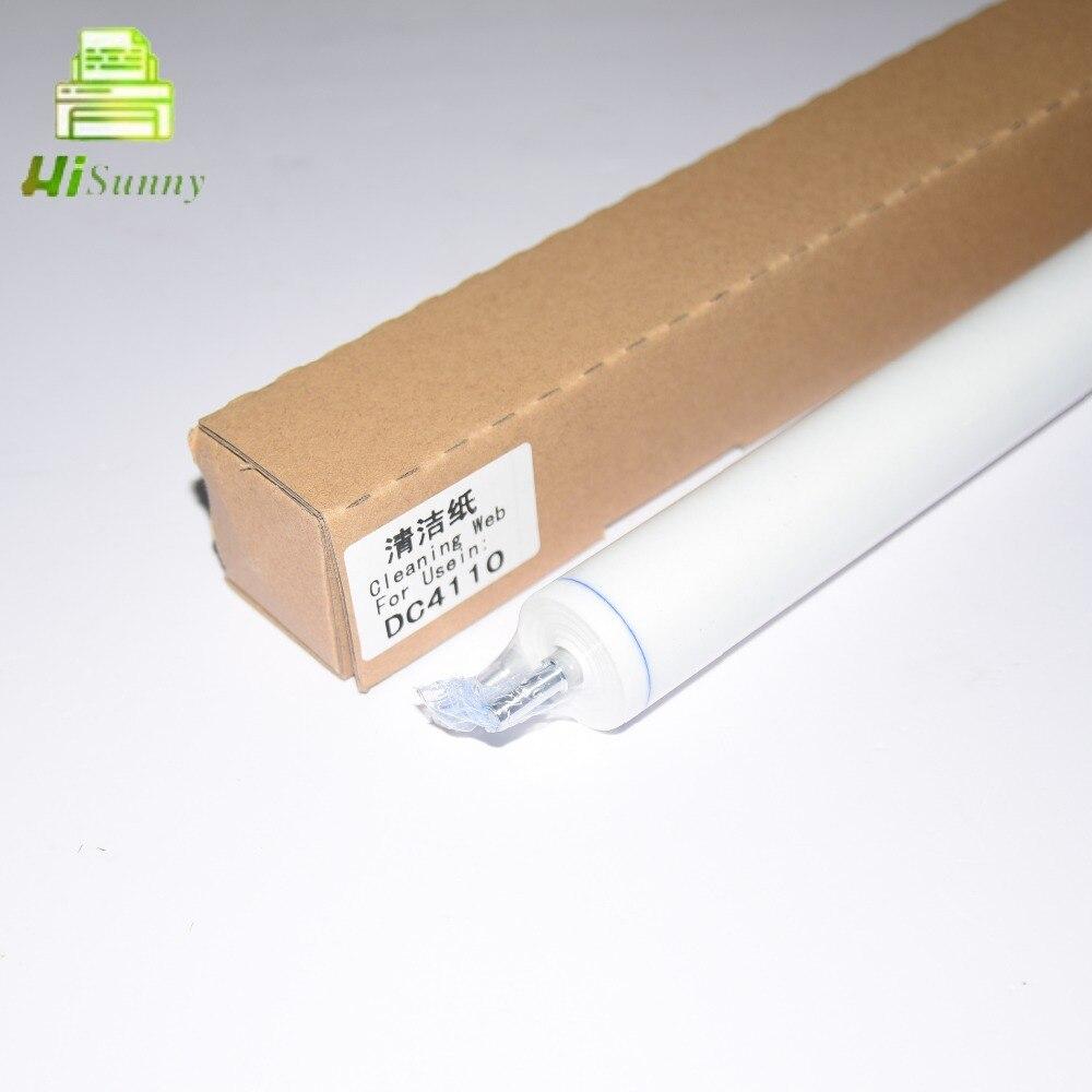 2 pcs Para Xerox 9000 1100 4110
