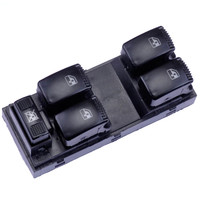 Die auto fenster gläser lift schalter für Geely CK CK2 CK3 Kolben  Ringe  Stäbe & Teile Kraftfahrzeuge und Motorräder -