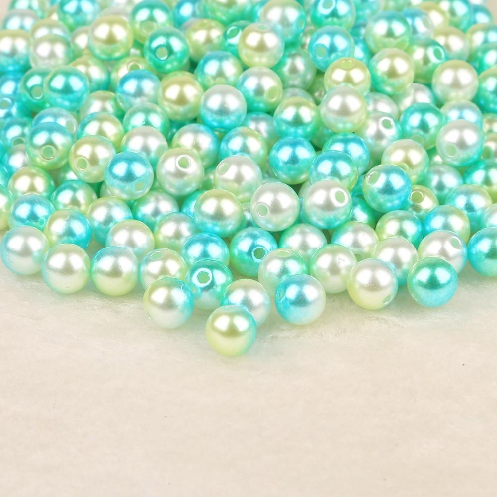ювелирные изделия; шарик; резиновый блок; для ювелирных изделий;