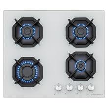 Варочная панель MAUNFELD EGHG.64.2CW/G белый