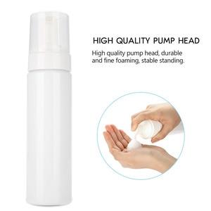 Image 3 - Tattoo Cyanophyta Green Algae Foaming Bottle Watering Can Soap Dispenser Tattoo Foaming Pump for Cosmetic Foam Tattoo Supply