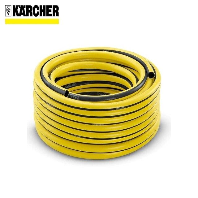 Шланг PrimoFlex 3/4-50 Karcher