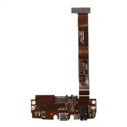 LG G 플렉스 2 H950 H955 H959 LS996 충전 포트 독 커넥터 플렉스 케이블