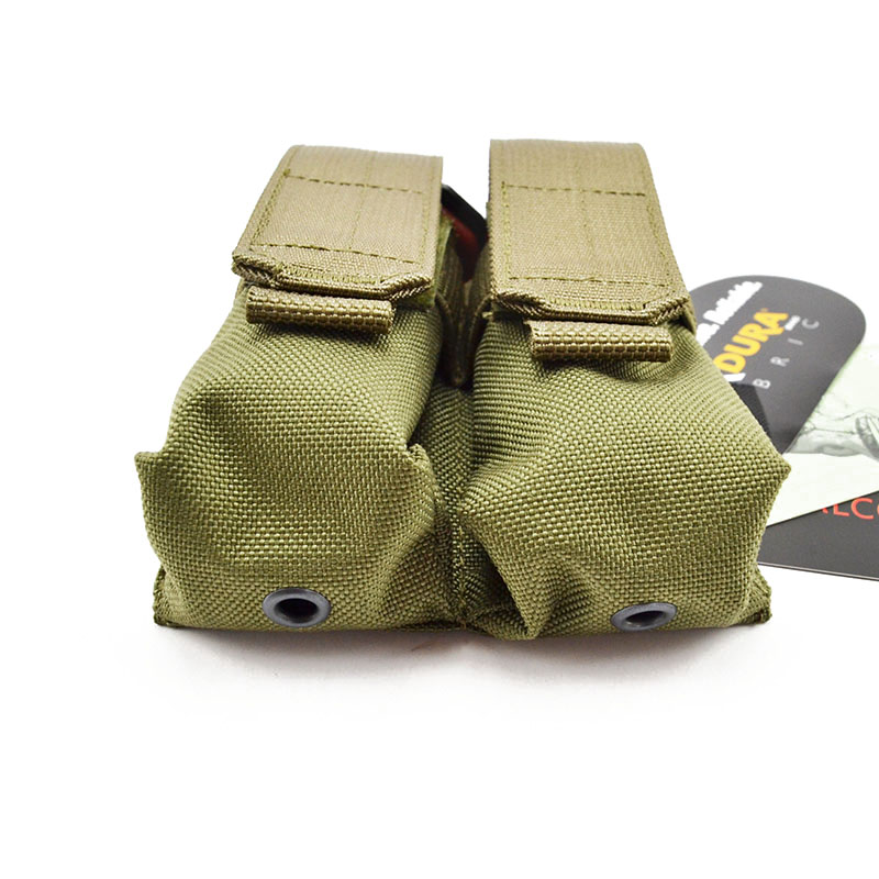 Mag-Pouch-M006-14