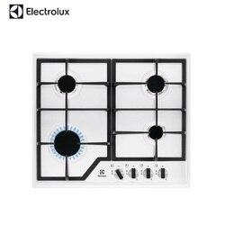 Кухонная техника ELECTROLUX