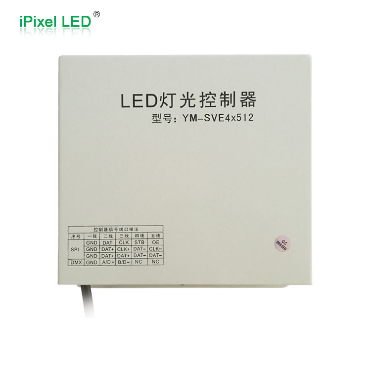 led slave controller PC-online work with master controller for lager project lighting tsxpcx3030 is for tsx premium 57 tsx micro 37 tsx nano 07 tsx naza 08 and twido plc programming with master slave switch