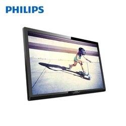 Светодиодный телевизор Philips