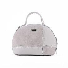 Женская сумка, женская сумка на плечо, сумка TOSOCO 834-3091, женская сумка-мессенджер из искусственной кожи, роскошные дизайнерские сумки через плечо для женщин, сумка-тоут