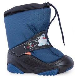 الأحذية ديمار للأولاد 6835033 Valenki Uggi الشتاء الطفل الاطفال الأطفال أحذية MTpromo