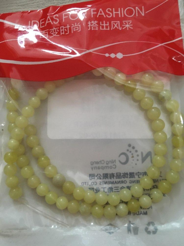 Материал: полудрагоценных камней; Штраф или моды: Мода; Штраф или моды: Мода; браслет вулканического камня;