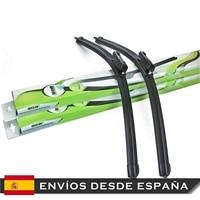 Wipersbladdes  C Class W204 W205 W203|Windscreen Wiper Blow Can Strainer|Automobiles & Motorcycles -