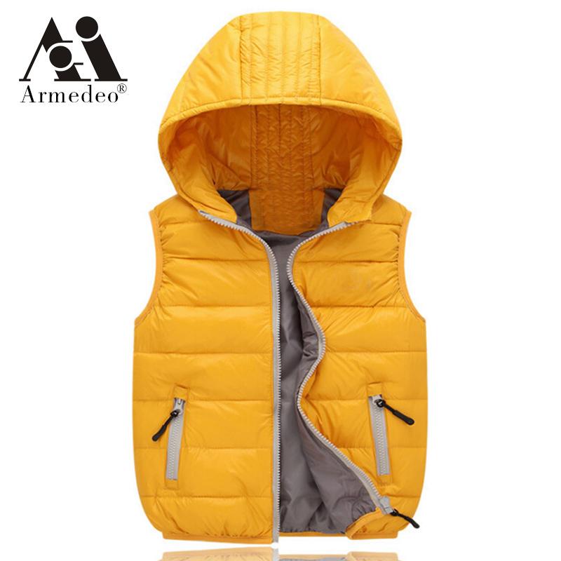 Warm-Children-vests-waistcoats-girlsboy-OuterwearCoats-vest-Brand-candy-color-Kids-jackets-Autumnwinter-baby-OuterwearCoats-4