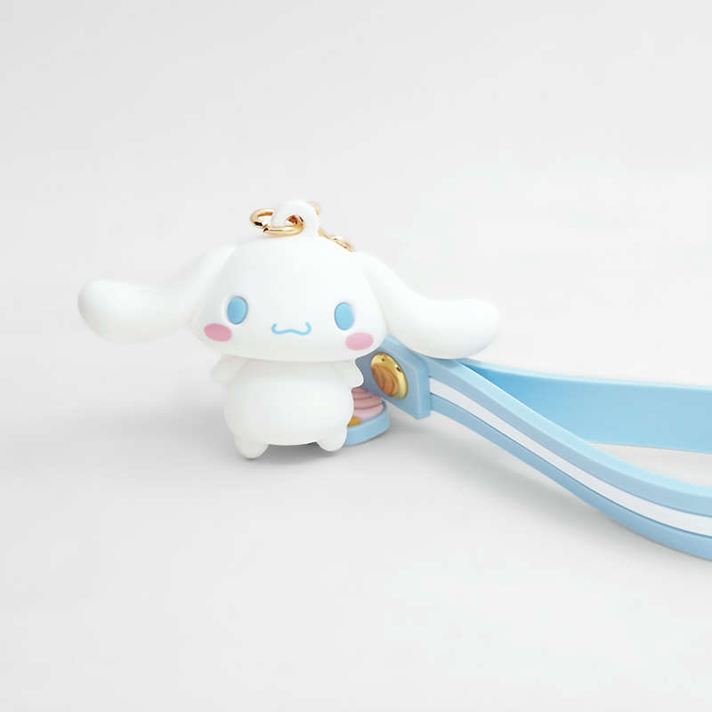 2019-3d-creative-sweet-series-my-melody-pudding-cinnamoroll-dog-hello-kitty-keychain-bag-pendant-keyring-for-girls-figure-toy