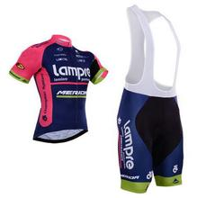 100% Breathable Cycling Jersey 2019 Summer Racing Bicycle Clothing Ropa Maillot Ciclismo  Bike Clothes Wear