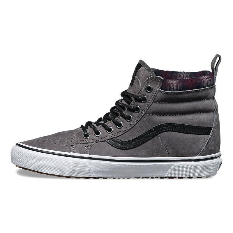Walking Shoes VANS V00XH4JTG sneakers for male and female TmallFS