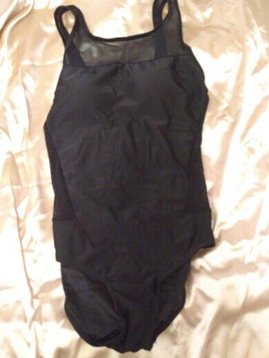 Hot Sale One Piece Swimsuit Trikini Black Swimwear Women Monokini Swimsuit Plus Size One-Piece Swimsuit Swimming Suit For Women