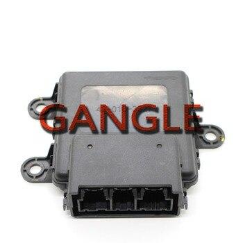 20790200 CONTROL MODULE FOR CHEVROLET CADILLAC