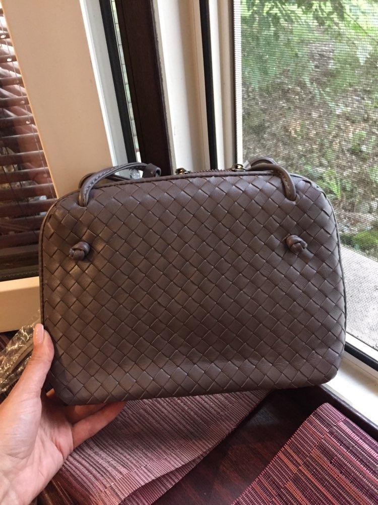 Bolsas de mão crossbody mulheresHomensageiro meninas