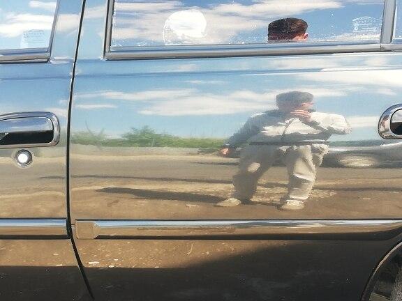 Car Polish Super Hydrophobic Glass Coating Motocycle Paint Care Anti-scratch Auto Detailing Glasscoat Car Liquid Ceramic Coat