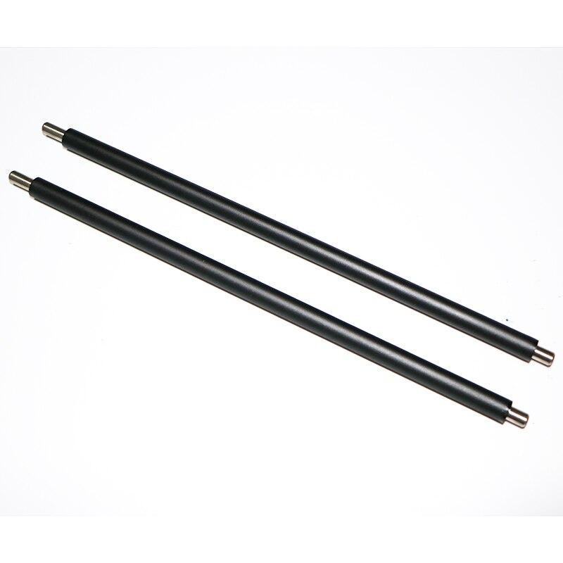 5X первичный зарядный ролик 302LV93011 MC-3100 2LV93010 302LV93010 для Kyocera FS2100 FS4100 FS4200 FS4300 M3040 M3540 M3550 M3560