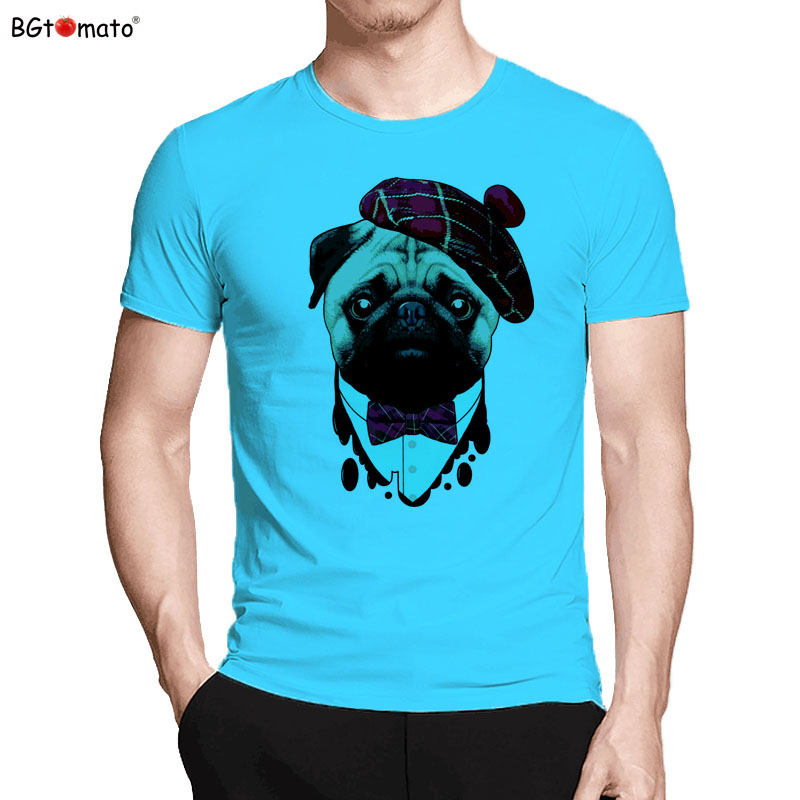 Compare Prices on Funny Dog Shirts- Online Shopping/Buy Low Price ...