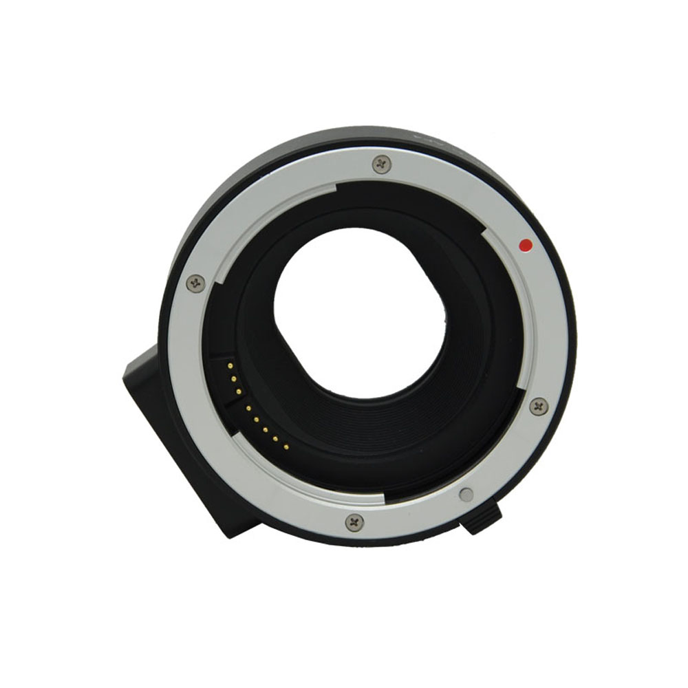 productimage-picture-meike-electronic-auto-focus-adapter-for-canon-ef-ef-s-lens-to-eos-m-ef-m-mount-6889