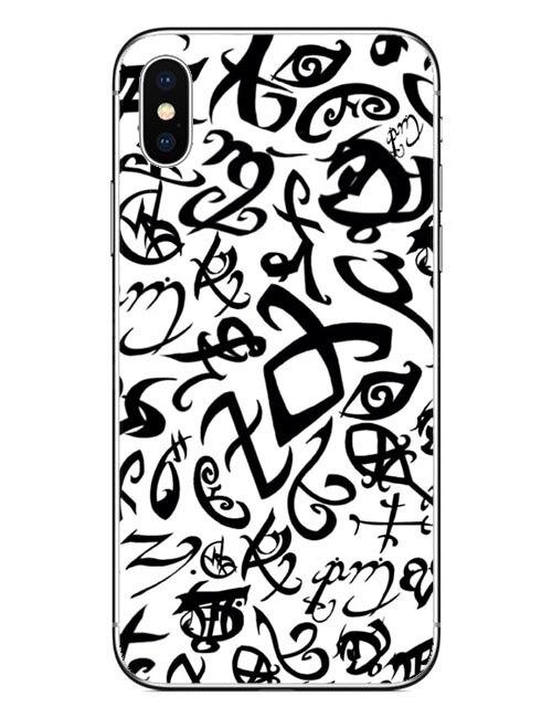 Iphone A6
