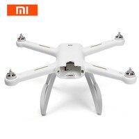 Высокое качество Xiaomi mi Drone Сяо mi 4 К версия HD Камера приложение RC FPV Quadcopter Камера Drone запасной Запчасти основной корпус аксессуары