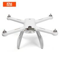 High Quality Xiaomi Mi Drone Xiaomi 4K Version HD Camera APP RC FPV Quadcopter Camera Drone