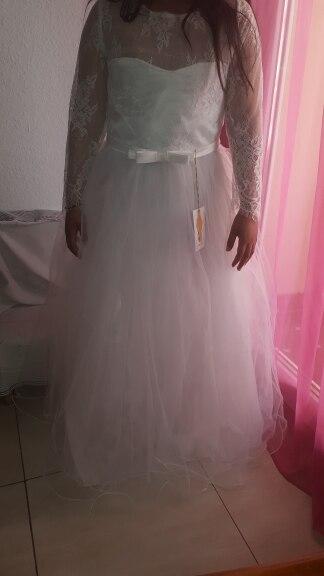 цветок платье с длинным; платье; декор цветок; Золушка платье;
