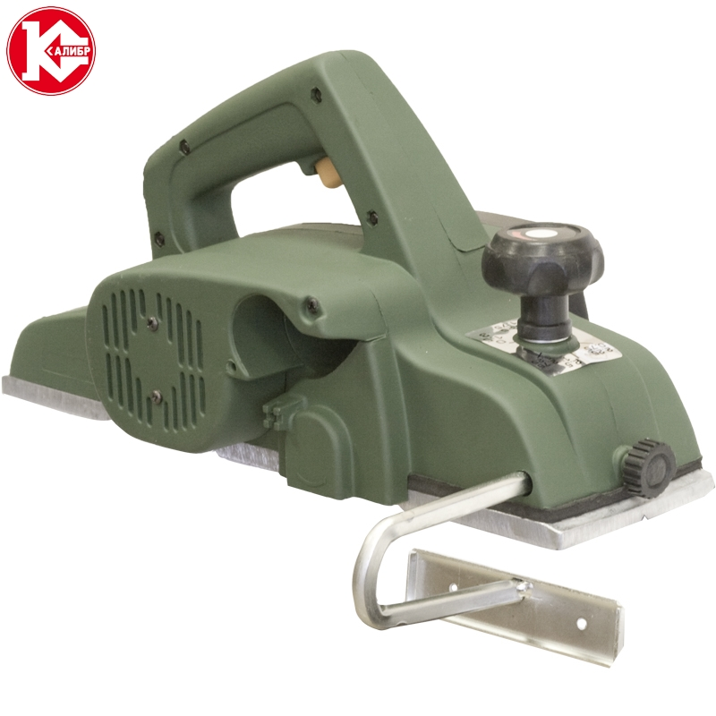 все цены на Tool Electric planer Kalibr RE-1000 онлайн