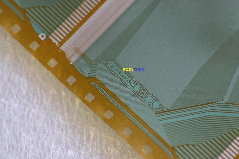 S6CT933A01-56 модуль TAB IC