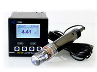 Онлайн промышленные контроллер php метр мониторы английские настройки Верхняя Нижняя предел управление реле сигнализации ток выход данных