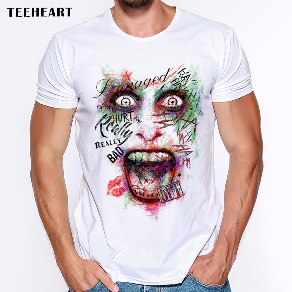 Online Get Cheap T Shirt Movies -Aliexpress.com | Alibaba Group