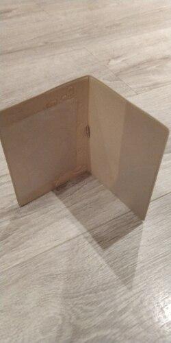 2019 Nieuwe Mooie Gudetama 3D PVC Paspoort Cover Unisex Vrouwen Gaan Buitenland Studie Passort Houder Mode Lederen Paspoort Beschermende photo review