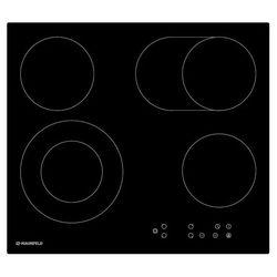Кухонные принадлежности Maunfeld
