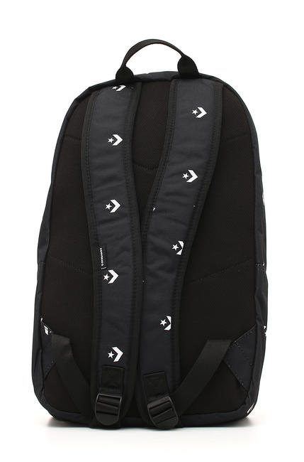 converse edc pack poly