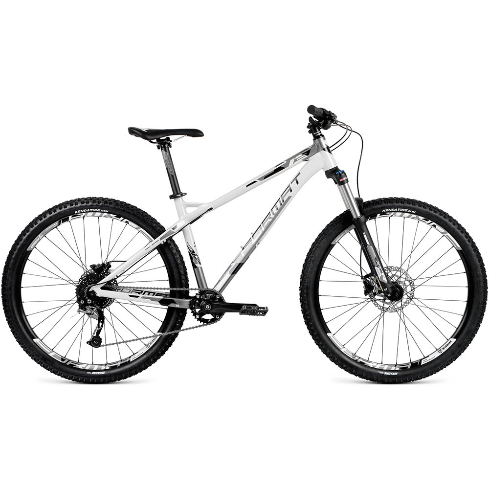 Bicycle FORMAT 1313 (27,5