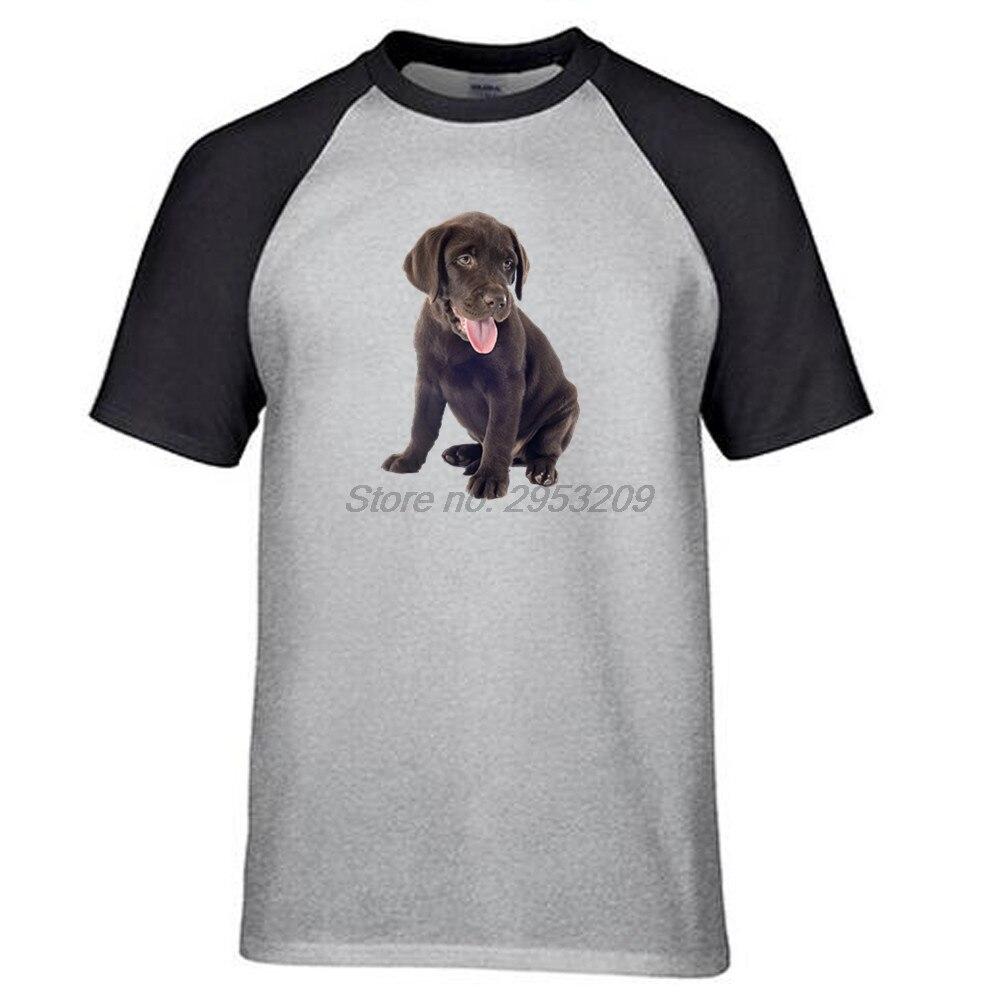 Popular Latest Design T Shirt-Buy Cheap Latest Design T Shirt lots ...