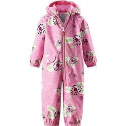 Overalls Reima für mädchen 7796986 Baby Strampler Overall Kinder kleidung Kinder