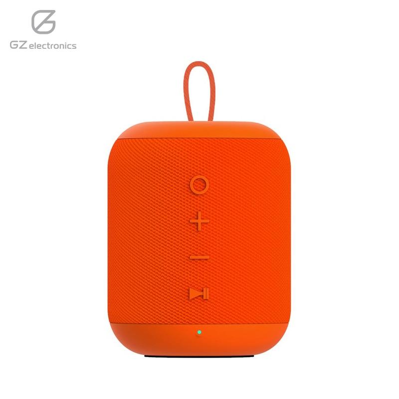 Wireless Speaker GZ electronics Youngwind Hist GZ-X6 (OG)