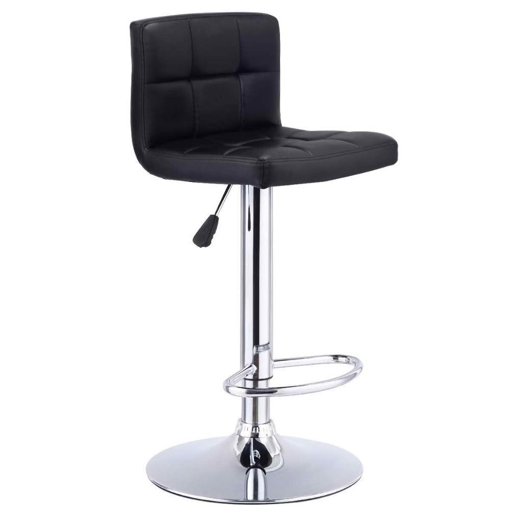 바 의자 sokoltec