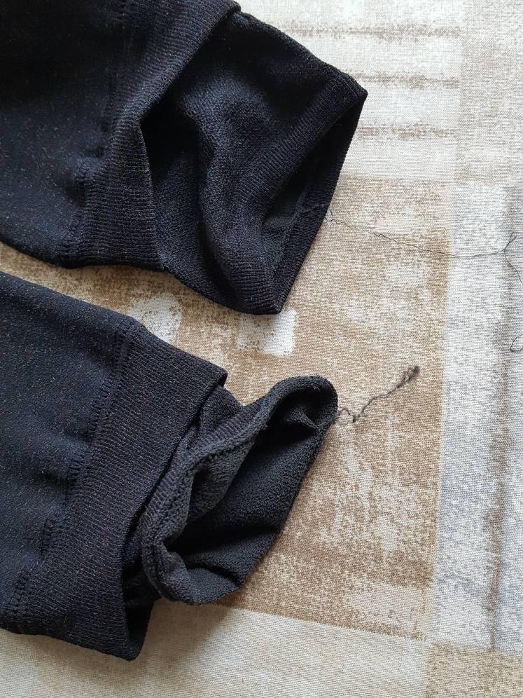 Women Leggings Winter Warm Pants 12Cm High Waist Slimming Thicken Good Elastic Women'S Warm Velvet Body Shaper Leggings photo review