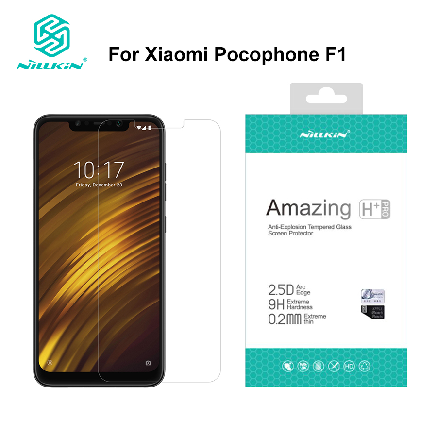 for-xiaomi-pocophone-font-b-f1-b-font-screen-protector-618-inch-nillkin-amazing-h-h-pro-9h-tempered-glass-protector-pocophone-font-b-f1-b-font-for-xiaomi
