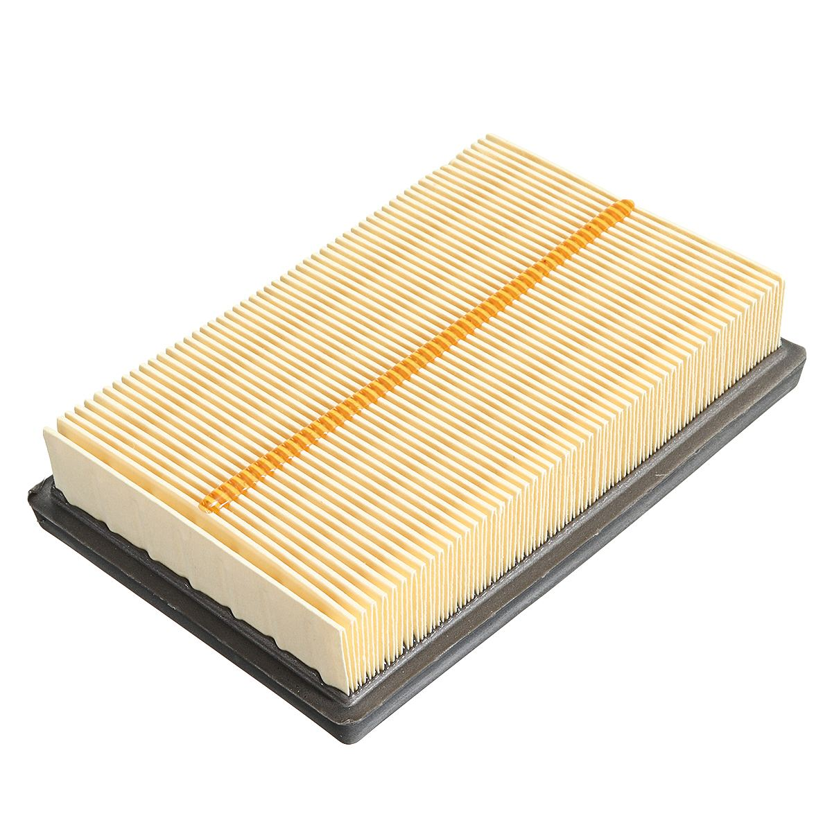 1pc new car cabin engine air filter for toyota prius c 2012 2014 17801