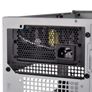 Image 3 - SFX to ATX Power Supply Adapter Bracket PP08 SFX/SFX L Power Supply for ATX, Micro ATX and Mini ITX chassis.
