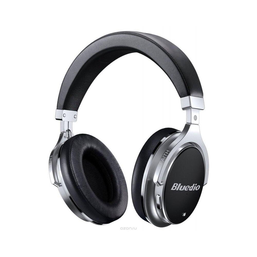 Earphones & Headphones Bluedio F2 Consumer Electronics Portable Audio & Video 1more super bass headphones black and red