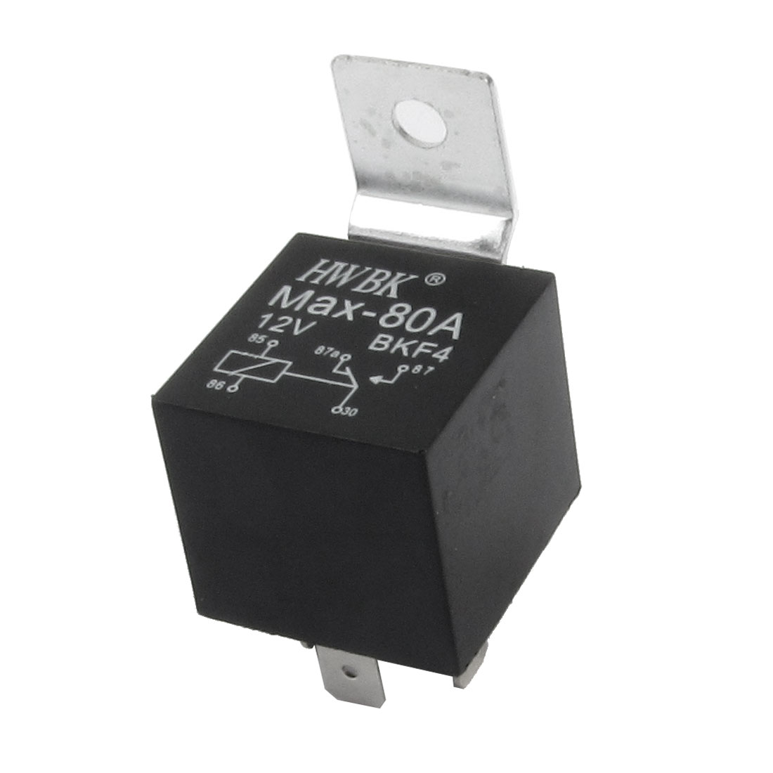 Online Get Cheap Switches  Volt Aliexpresscom Alibaba Group - 12 volt switches and relays
