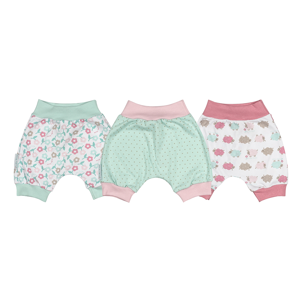 Shorts Lucky Child for girls and boys 30-140 (3T) Kids Swimwear Baby clothing Pants Children clothes summer style lovely and beautiful girls kid swimsuit children swimwear bathing beachwear