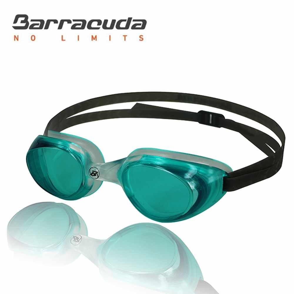 Barracuda საცურაო სათვალე MERMAID - სპორტული ტანსაცმელი და აქსესუარები - ფოტო 4